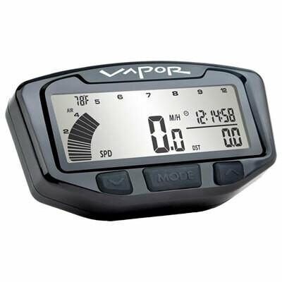 Trail Tech Vapor Speedometer / Tachometer