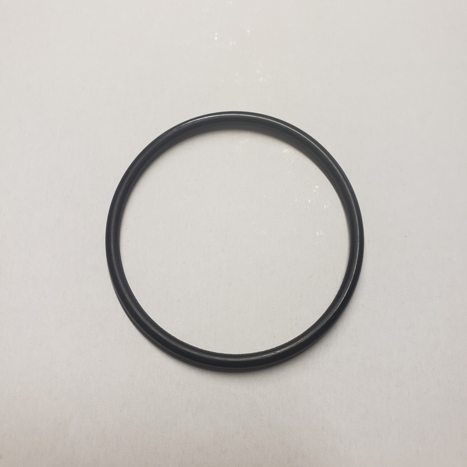 KLR650 O-Ring Oil Filter Cover 1987-2018