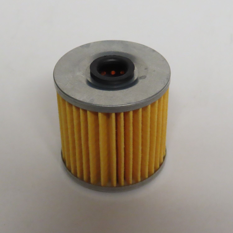 KLR650 OEM Oil Filter OEM# 16099-004 1987-2018