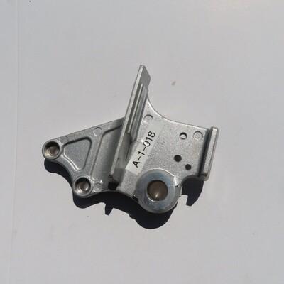 KLR650 Rear Brake Bracket 1987-2007