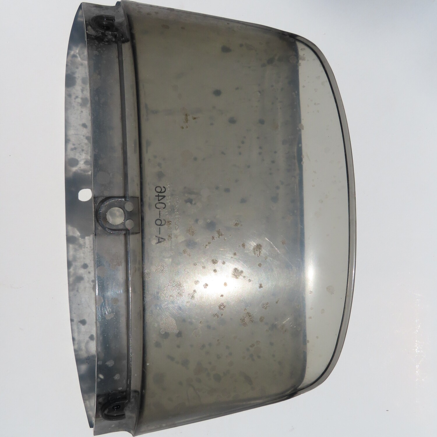 KLR 650 Windshield OEM 1987-2007