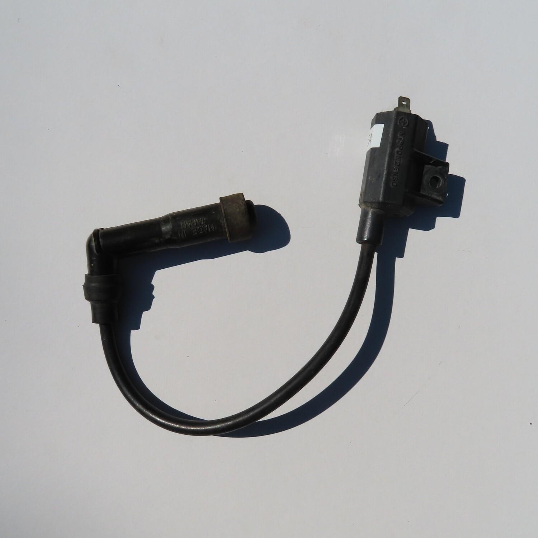 A-1-054