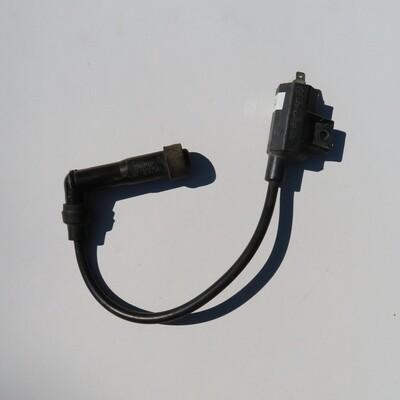 KLR650 Ignition Coil 1987-2007 OEM # 21121-1152