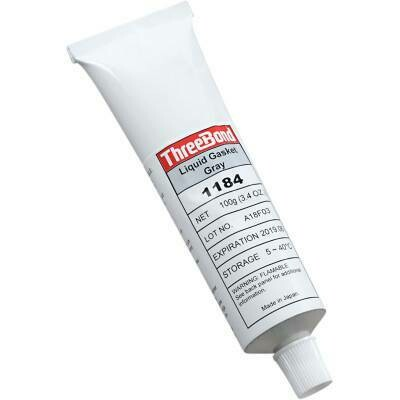 ThreeBond Liquid Gasket 1184 3.4OZ