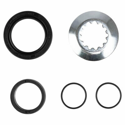 Tusk Counter Shaft Seal Kit   KLR650 1997-2018