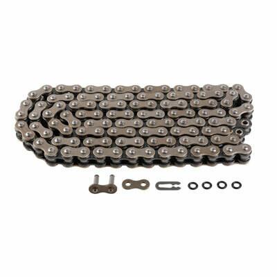 Primary Drive 520 ORH X-Ring Chain 520x106