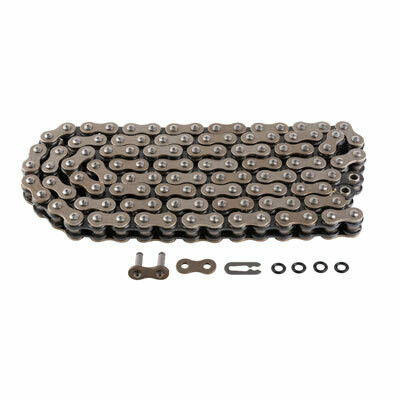 Primary Drive 520 ORH X-Ring Chain 520x106