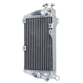 Tusk Radiator KLR650 1987-2007