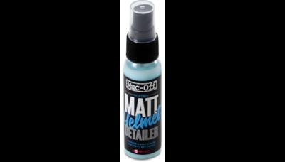 Muc-Off Matt Helmet Detailer