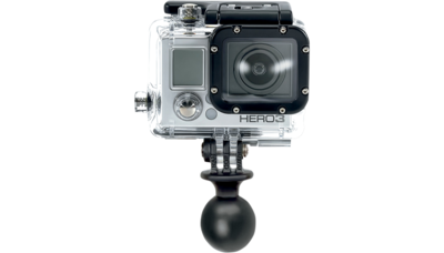 RAM GoPro® Camera Adapter