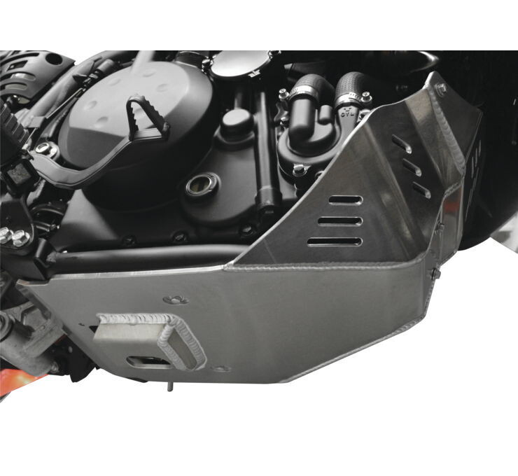 Enduro Engineering Skid Plate KLR650 2008-2018