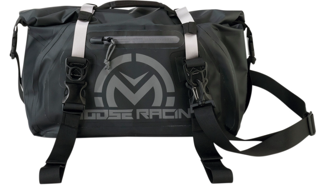 Moose Racing ADV1™ Dry Trail Pack 40 Liter