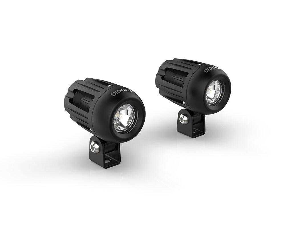 Denali DM LED Light Kit with DataDim™ Technology
