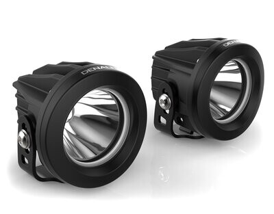 Denali DR1 LED Light Kit with DataDim™ Technology