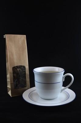 CASCARA Kaffeekirschentee Costa Rica 175 g