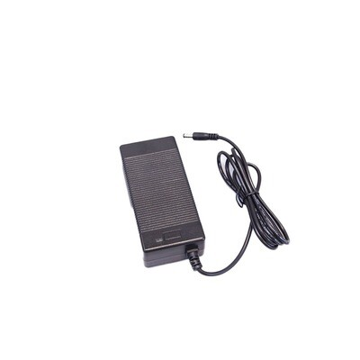 21V/2.5Ah Battery Charger