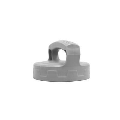 Silica Slayer Tank Cap (Grey)