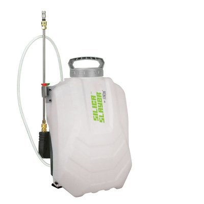4-Gallon Standard-Duty Silica Slayer