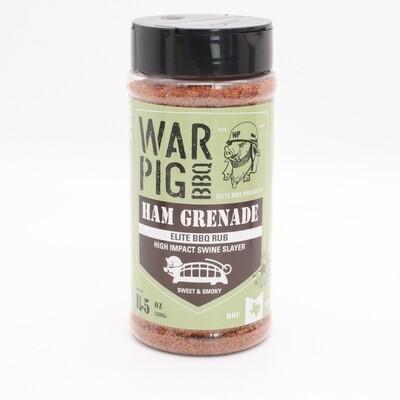 Ham Grenade