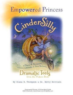 Empowered Princess E-book