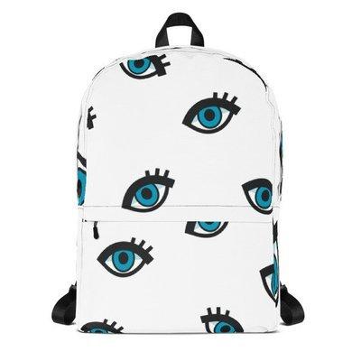 Backpack: TLBB GoLash Backpack