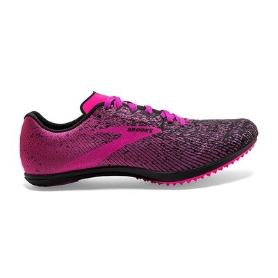 Women's Mach 19 Spike