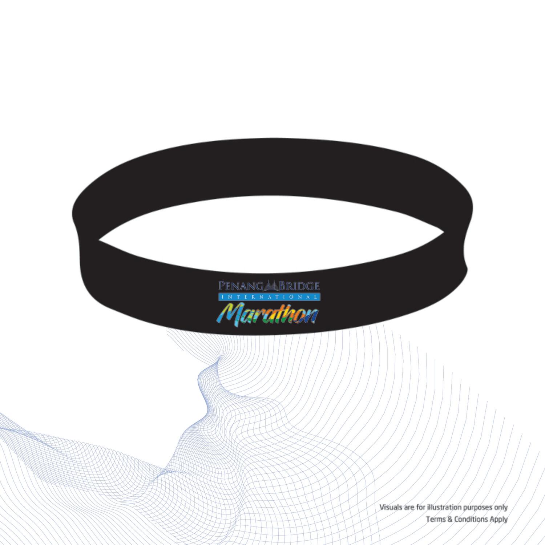 PBIM Wristband