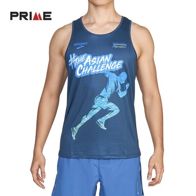 PBIM Merchandise Sleeveless