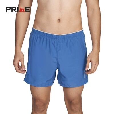 PBIM Merchandise Running Shorts