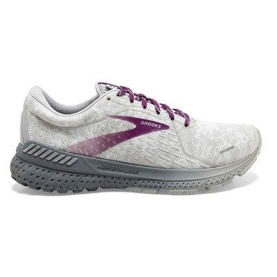 Women's Adrenaline GTS 21 Limited Edition