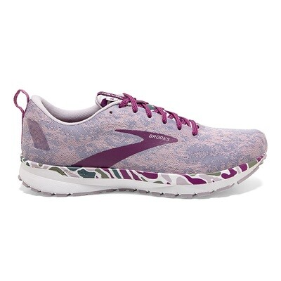 Women's Revel 4 Limited Edition