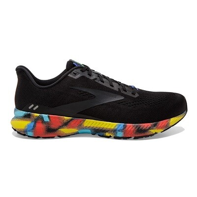 Women's Launch 8 Limited Edition