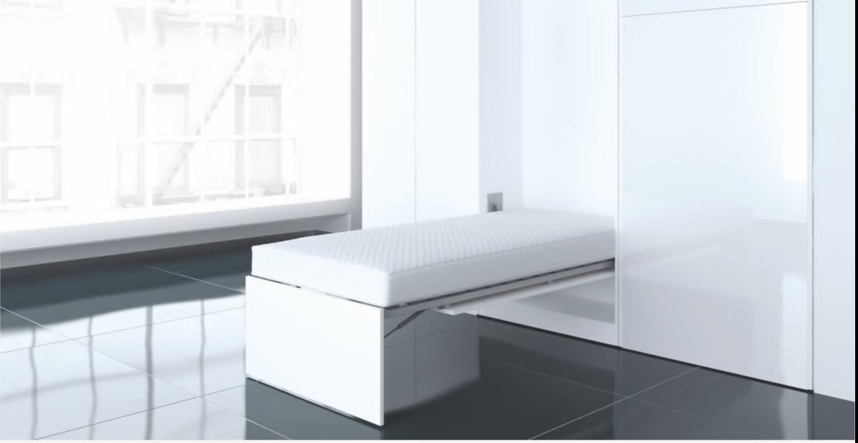 Механизм трансформации шкаф-кровать MK 100-5 на ширину 900мм