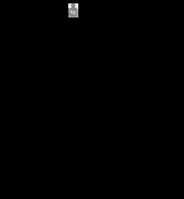 Спинка PC 080-B-5