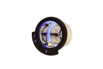 Подстаканник подсветка-реклайнер-USB