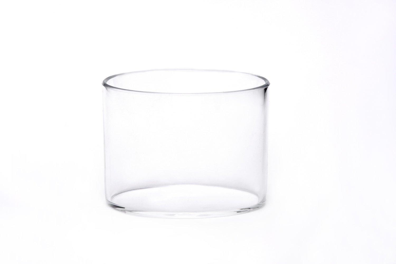 Внутренняя чашка подстаканника