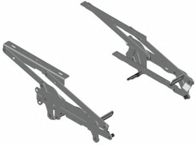 Механизм для дивана пума PF 190-W-5