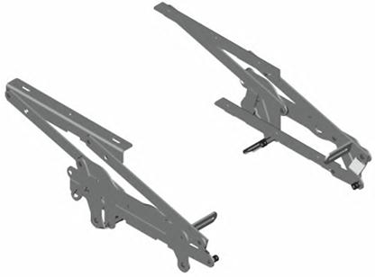 Механизм для дивана пума PF 190-Z-5