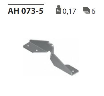 Петля AH 073-5