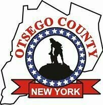 Otsego Composter Sale