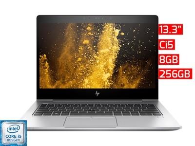 HP EliteBook 830 G5 | 13.3