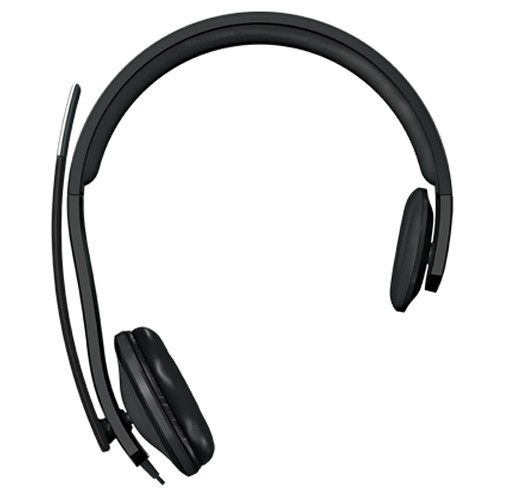 Microsoft LifeChat LX-4000 | Wireless Headset