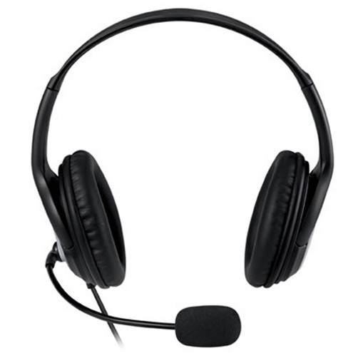 Microsoft LifeChat LX-3000   Wireless Headset