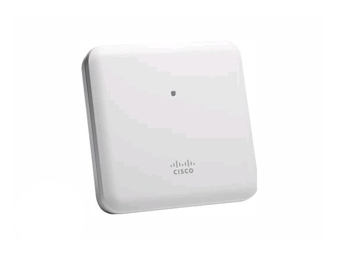 Cisco Access Point | AIR-AP1852I-A-K9