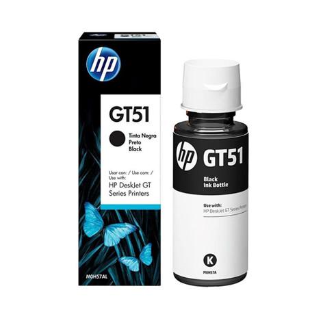 HP GT51 | Color Negro