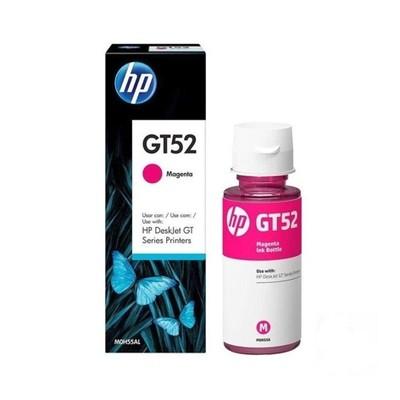 HP GT52 | Color Magenta