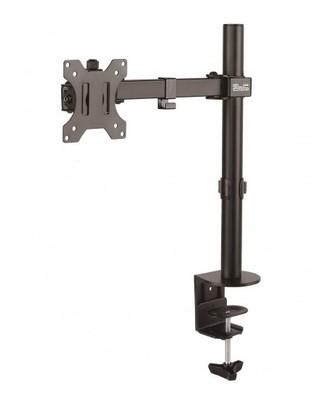 Klip Xtreme KPM-300 | Soporte para monitor hasta 32