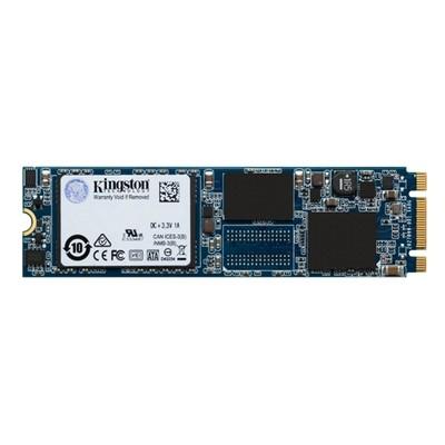 Kingston SSD UV500 | Unidad en estado sólido cifrado | 240GB | M.2 2280