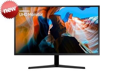 Monitor LED Samsung Ultra HD (4K) | 32