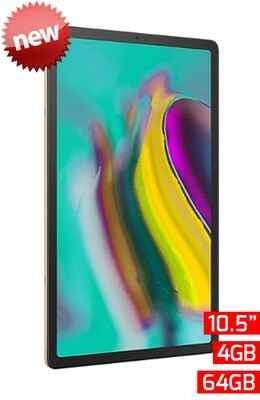 Tablet Samsung Galaxy Tab S5e | 10.5
